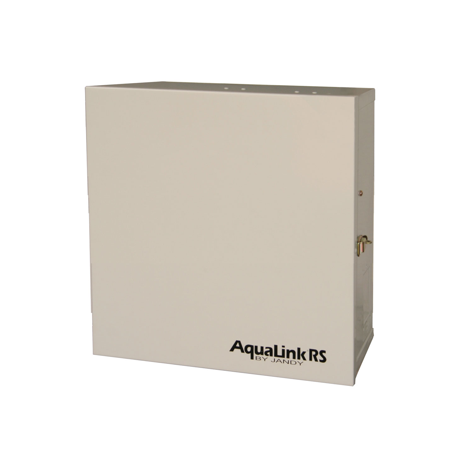 AquaLink Power Center for Swimming Pool Automation