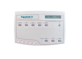 AquaLink RS All Button Swimming Pool Automation