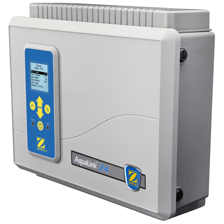 hayward summit heat pump manual
