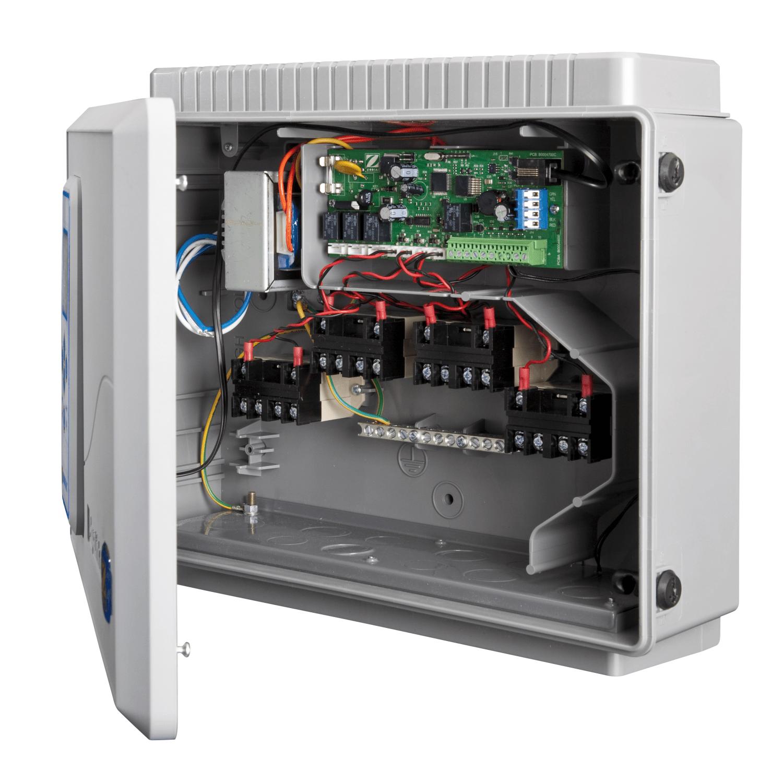 pool heater wiring diagram pool wiring code diagrams