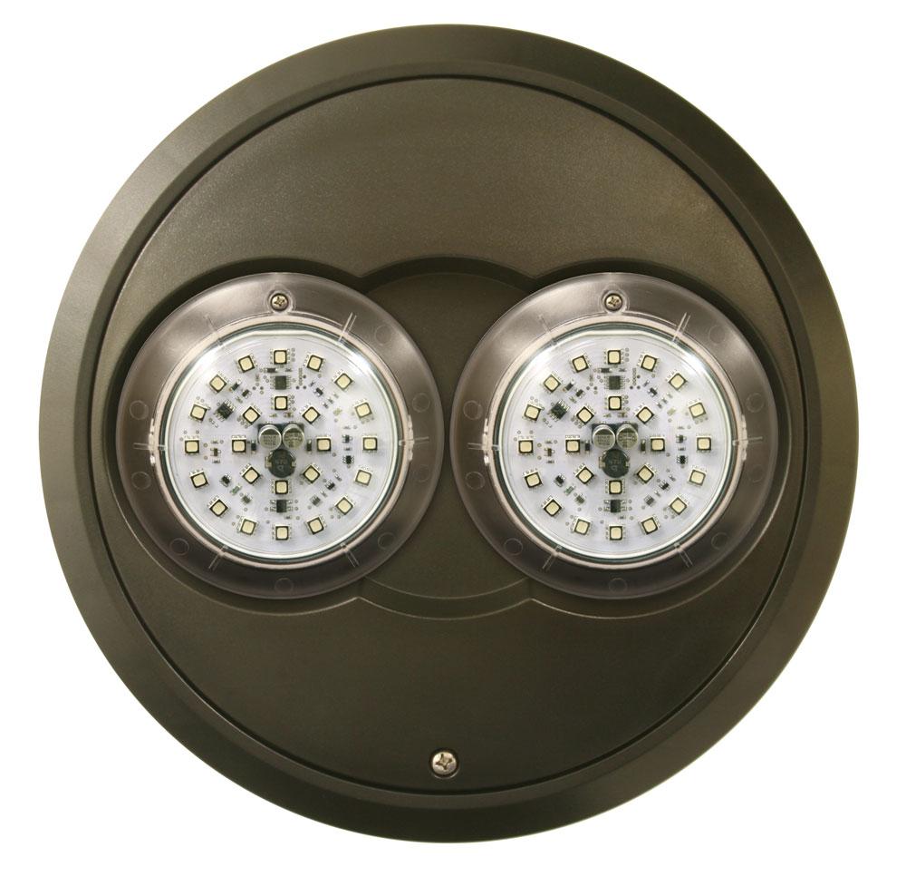 Nicheless Led Lights Jandy Pro Series