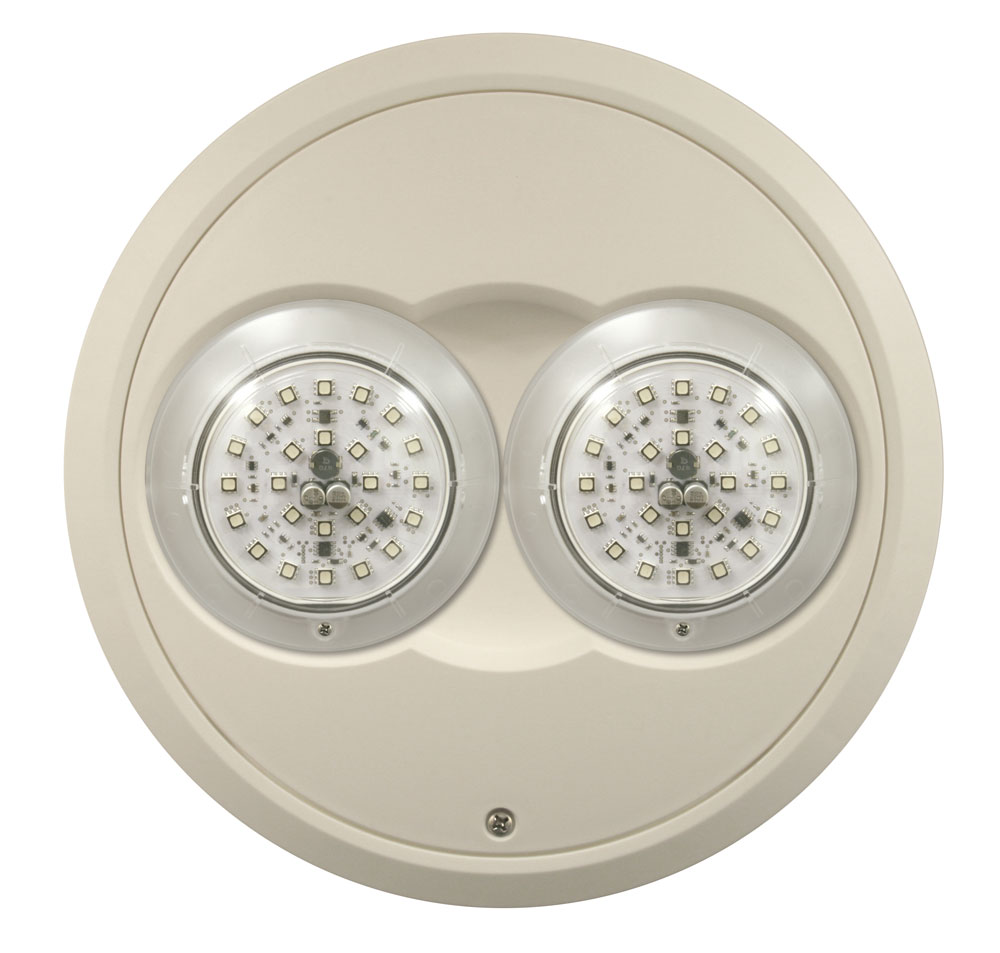 Nicheless Led Lights Jandy Pro Series