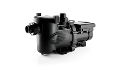 Jandy Pro Series ePump Pool Pump
