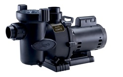 Jandy Pro Series FloPro Pool Pump