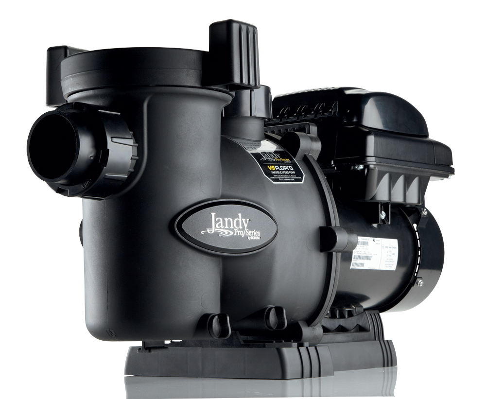 variable speed pool pumps jandy pro series rh jandy com jandy pump wiring diagram Jandy Pool Pump Motor Replacement