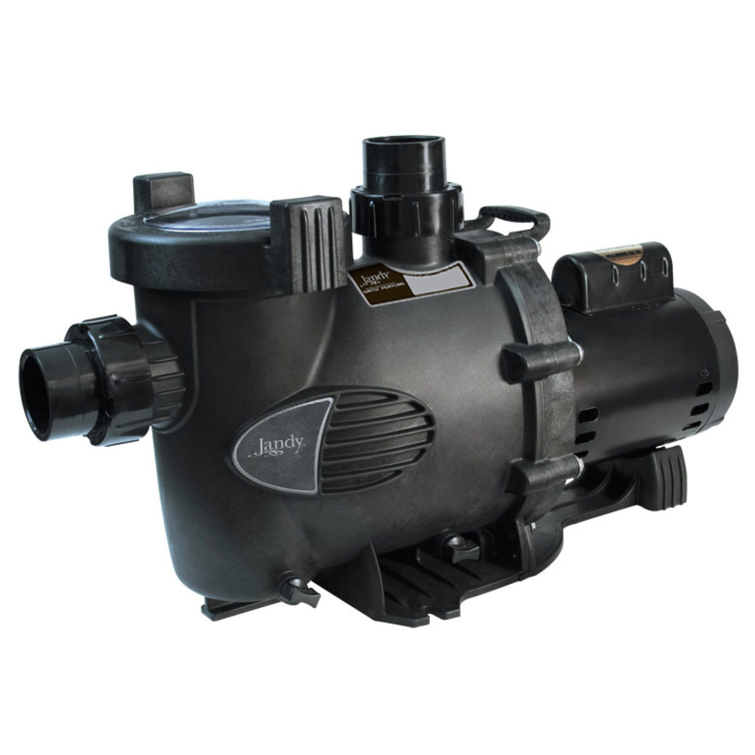 pool pumps variable speed, single & two speed jandy pro series hayward pool pumps jandy pro series waterfeature inground pool pumps