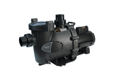 Jandy Pro Series WaterFeature Inground Pool Pumps