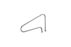 Bend Grab Rail product image
