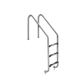 pool ladder product image