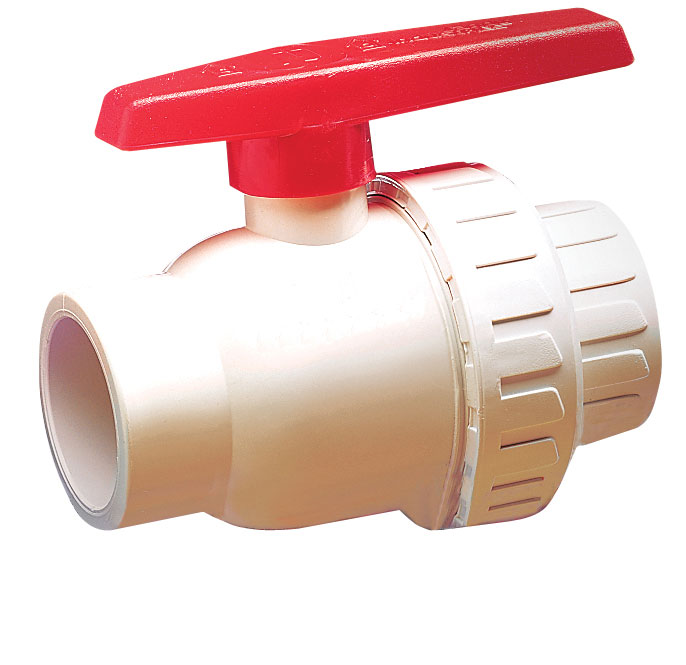 Jandy Pro Series Ball Valve