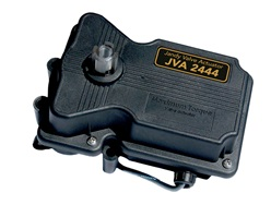 Jandy Pro Series Jandy Pool Valve Actuator