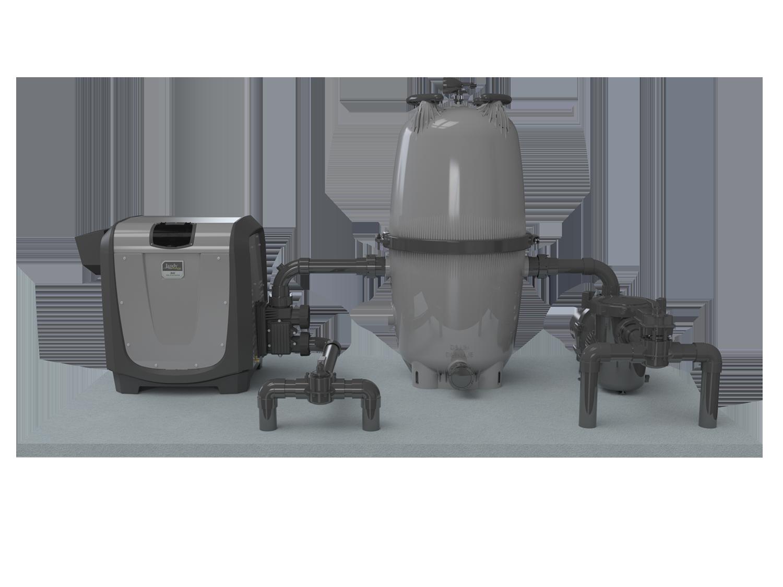 versa plumb kits pro series pro series versa plumb kits