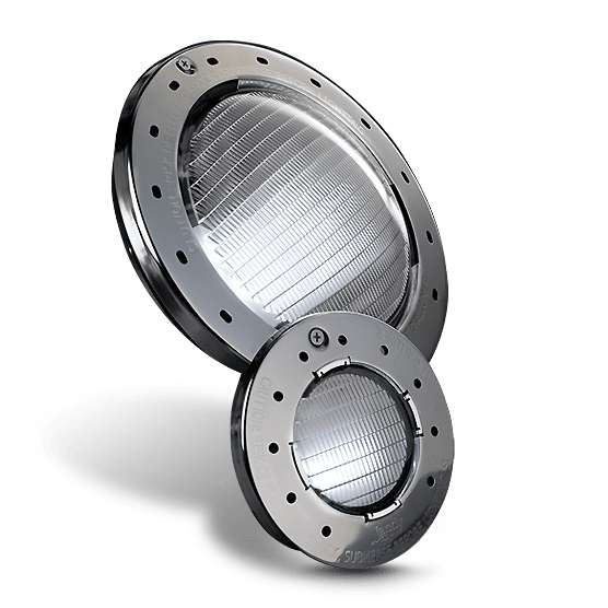 Jandy Commercial Pool LED Lights