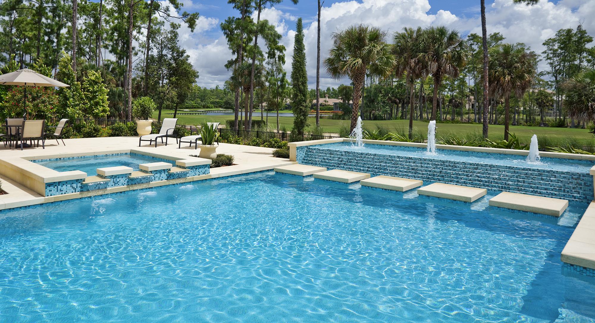 Energy efficiency jandy pro series - Most energy efficient swimming pool pump ...