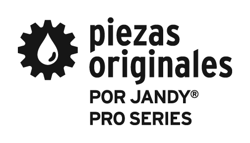 Jandy Pro Series Genuine Replacement Parts