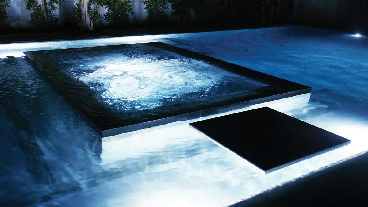 Jandy | Pool Lights