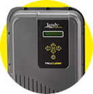 Jandy Pro Series Swimming Pool Water Sanitizers